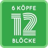 6koepfe-12bloecke2bbutton