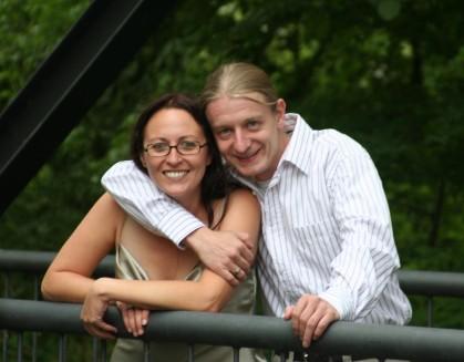 070802_Hochzeit von Sonja und Mike_3493 (2)