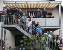 Riggenmann-Treffen (19)