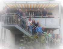 Riggenmann-Treffen (20)