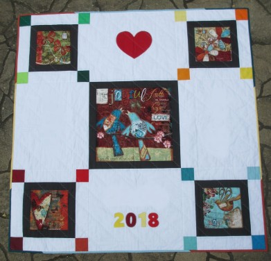 Quilt_of_S